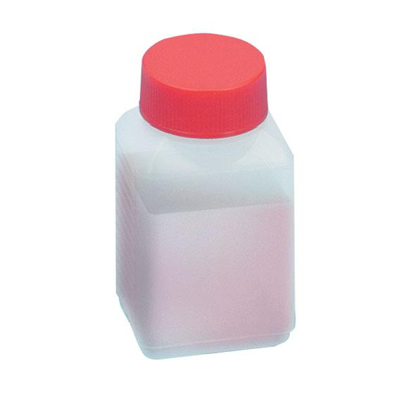 Färbemittel, rot, 10 g