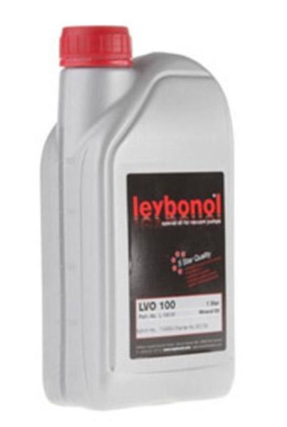 Spezial-Vakuum-Pumpenöl, 1 l