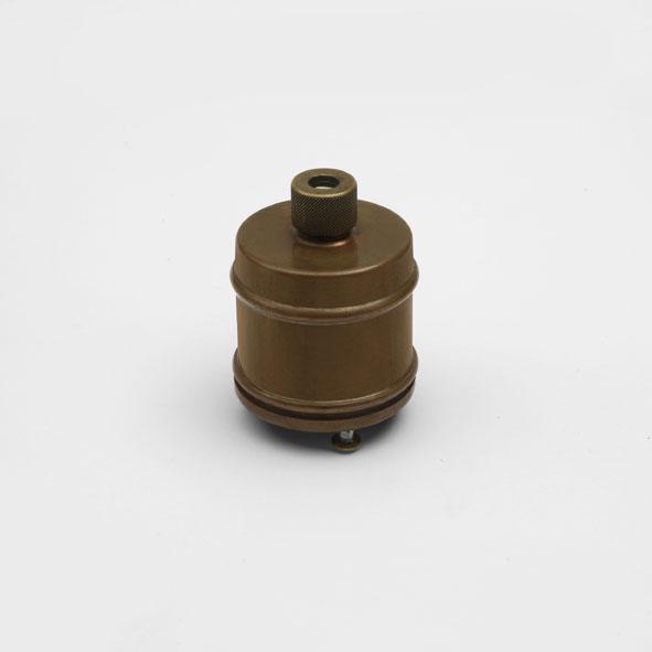 Wasserkalorimeter
