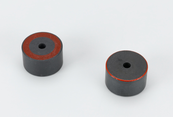 Magnete, 35 mm Ø, Paar