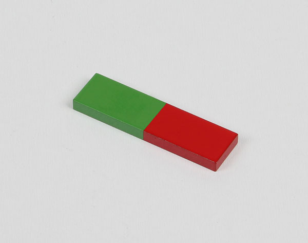 Stabmagnet