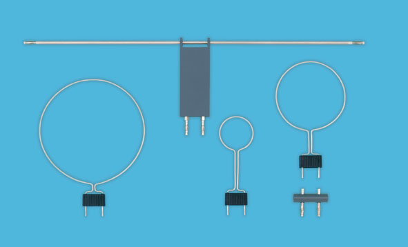 Stromleiter, Satz 4