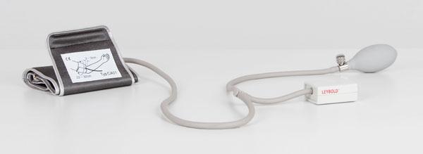 Blutdruck-Sensor S