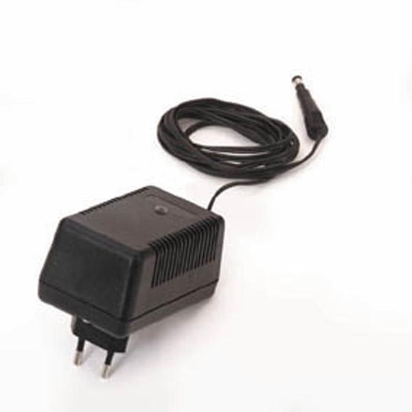 Steckernetzgerät (Netzteil), 230 V/9,2 V DC
