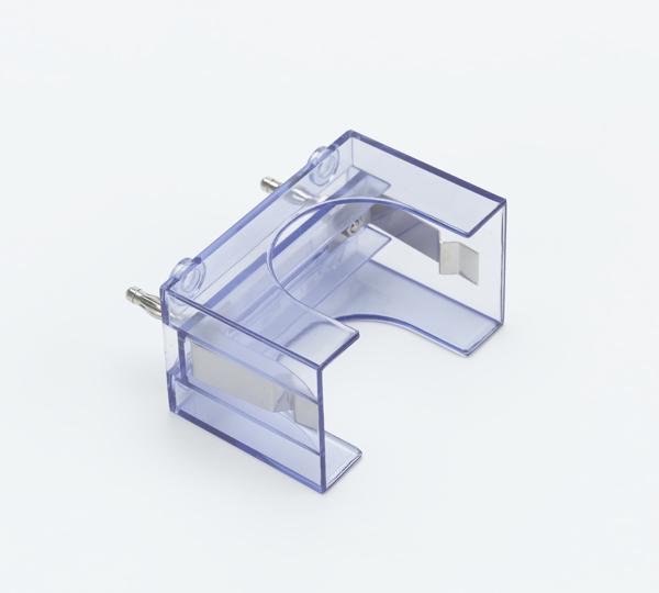 Monozellenhalter STE 2/50