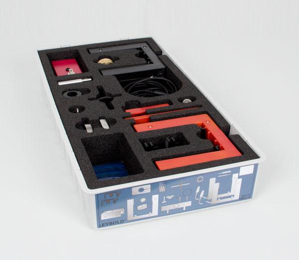SVN Gerätesatz MEC 6