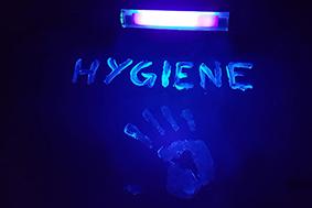 Hygiene - Classic