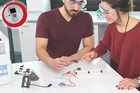 Physikalische Chemie - Digital