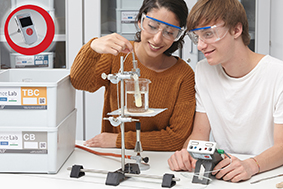 Biochemie - Digital