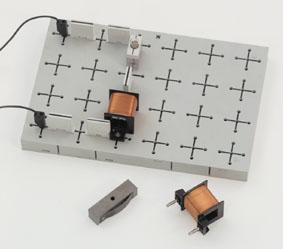 Elektromagnetismus und Induktion