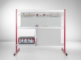 Thermische Analyse von Kohlenwasserstoffen